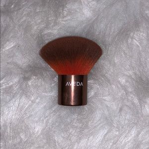 Aveda buff brush